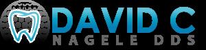 David C Nagele, DDS